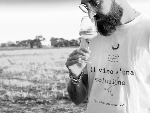 viniferare_gruppo_facebook